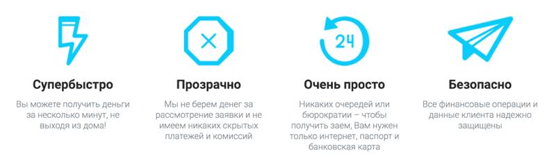 Альфа банк тольятти кредиты