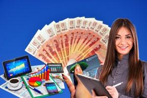 Онлайн займы на карту мир с плохой кредитной