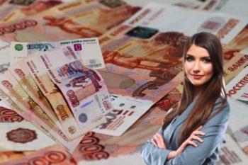 деньги на карту онлайн без процентов zaim-bez-protsentov.ru взять деньги в рассрочку минск
