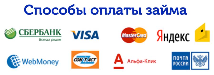 Кредиты пенсионерам москва