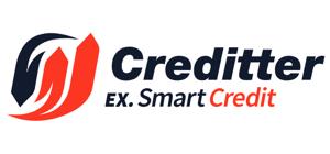 logo-creditter