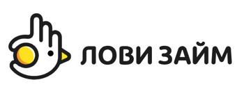 лого lovizaim new