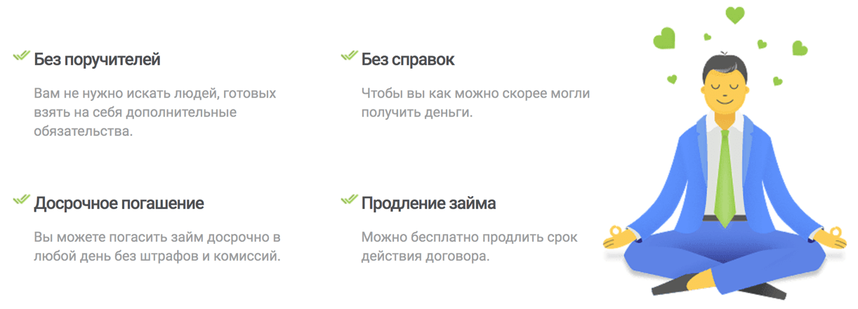 сбербанк отзывы клиентов форум