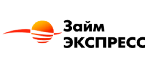 метро москвы карта смотреть онлайн бесплатно в качестве hd