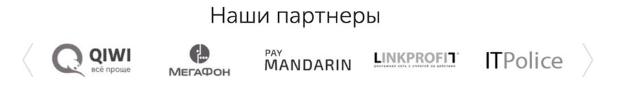 Что надо чтобы получить кредитную карту тинькофф