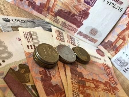 Кредит онлайн без справок и поручителей с плохой кредитной